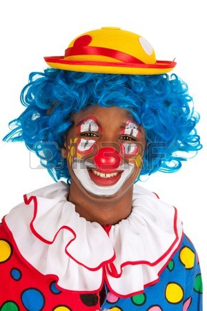 13058413-portrait-of-a-funny-black-clown.jpg