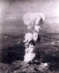 Little-Boy-Hiroshima-bomb.jpg