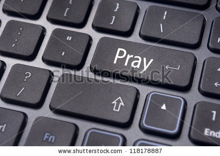 stock-photo-pray-or-praying-concepts-for-lifestyle-with-message-on-computer-keyboard-118178887.jpg