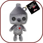 cinema.wizard.oz.funko.plush.tin.man01.jpg