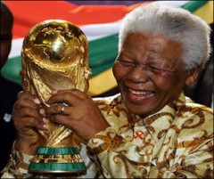 madiba and world cup.jpg