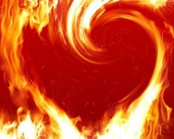 heart on fire.jpg
