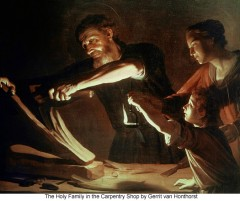 Gerrit_van_Honthorst_Holy_Family_in_the_Carpentry_Shop_525 (1).jpg