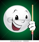 stock-vector-happy-white-ball-laughing-vector-36596965.jpg