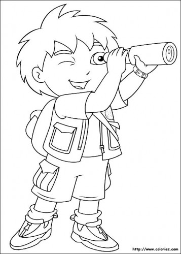 coloriage-diego-4413.jpg