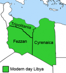 220px-Ottoman_Provinces_Of_Present_day_Libyapng.png