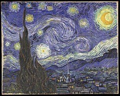 VanGogh-starry_night.jpg