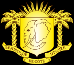 679px-Coat_of_Arms_of_Côte_d'Ivoire.svg.png