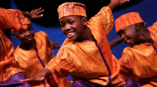 african_childrens_choir.jpg