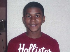 medical-examiner-trayvon-martin-lived-in-pain-for-up-to-10-minutes.jpg