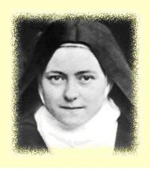 Ste therese.JPG