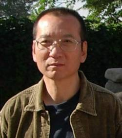 liu-xiaobo-source-photo-rsf-org_30448_w250.jpg