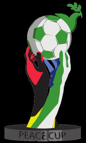 logo peace cup.png