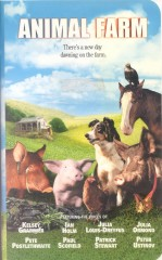 Video - Animal Farm.jpg