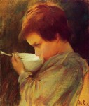 1868-child_drinking_milk.jpg