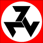 200px-Three_sevens.svg.png